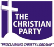 Christian Party
