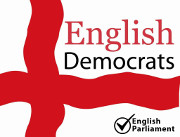 English Democrats Party