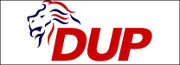 Democratic Unionist Party - D.U.P.